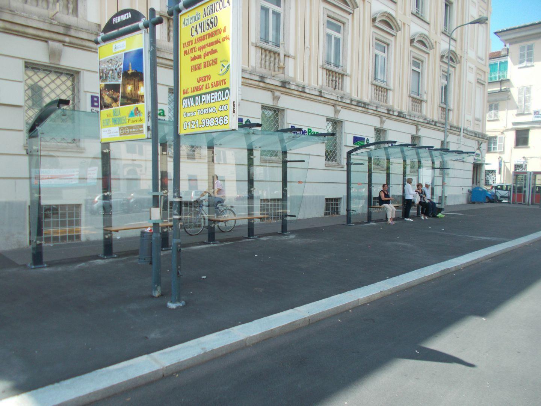 Ufficio Arredo Urbano Torino : Pubblysusy arredo urbano